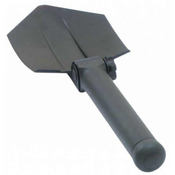 Glock - Foldbar Feltspade m. Stiksav