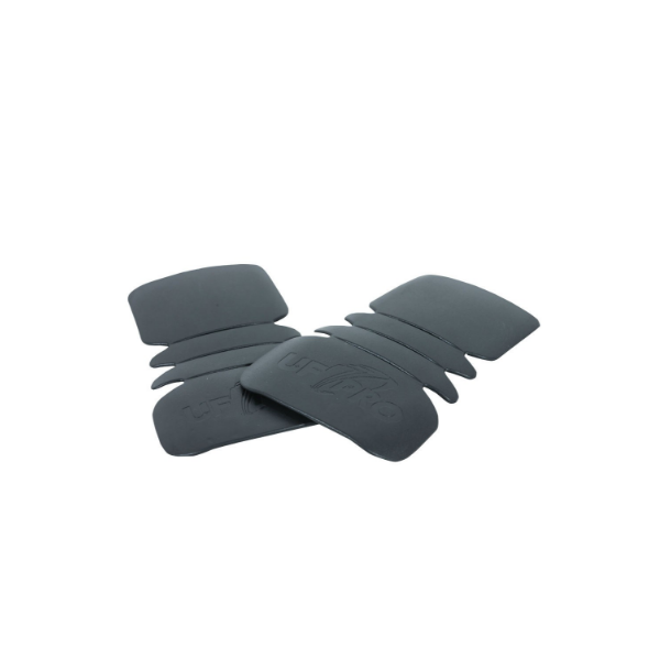 UF PRO - Solid Knæbeskytter