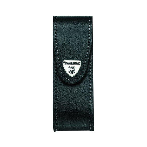 Victorinox - Etui i læder til Swiss Tool