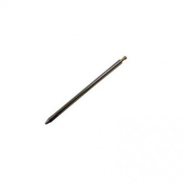 Victorinox - Kuglepen til små Victorinox lommeknive