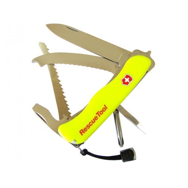 Victorinox - Rescue Tool 111 mm 2017