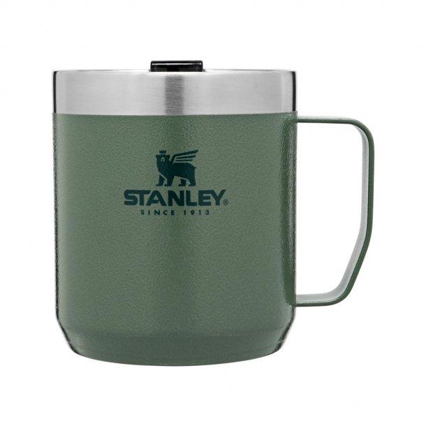 Stanley - Legendary Camp Mug 0.35L