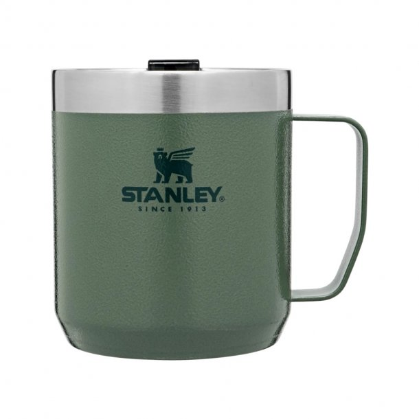 Stanley - Legendary Camp Krus 0,35L