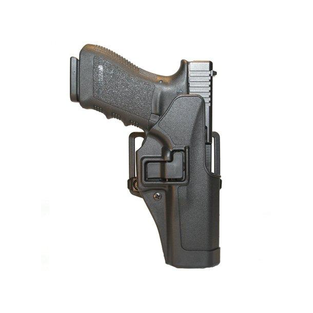 BLACKHAWK! - SERPA CQC Pistolhylster
