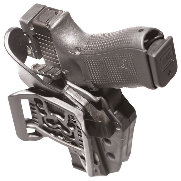5.11 - ThumbDrive Holster: Glock 17/22