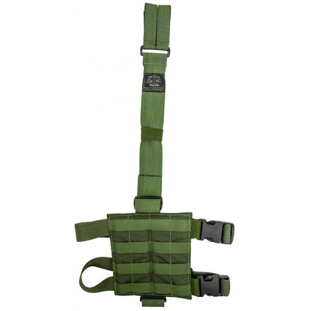 Tactical Tailor - Modular Leg Panel, Small