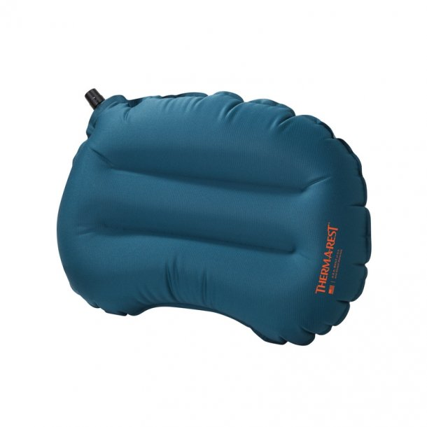 Therm-a-Rest - AirHead Lite Pude