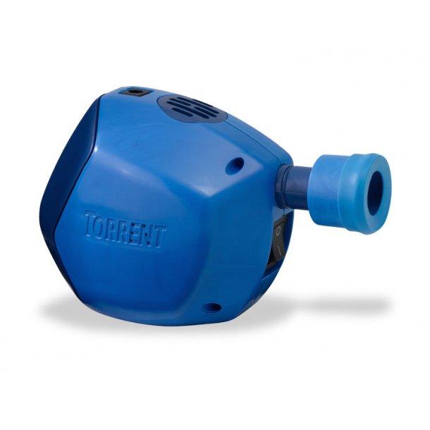 Therm-A-Rest - NeoAir Torrent Pumpe
