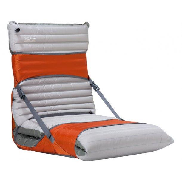 Therm-A-Rest - Trekker Chair Kit