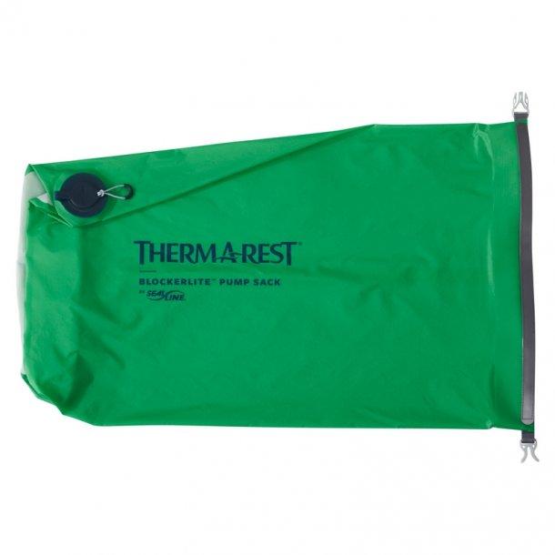 Therm-A-Rest - BlockerLite Pumpepose