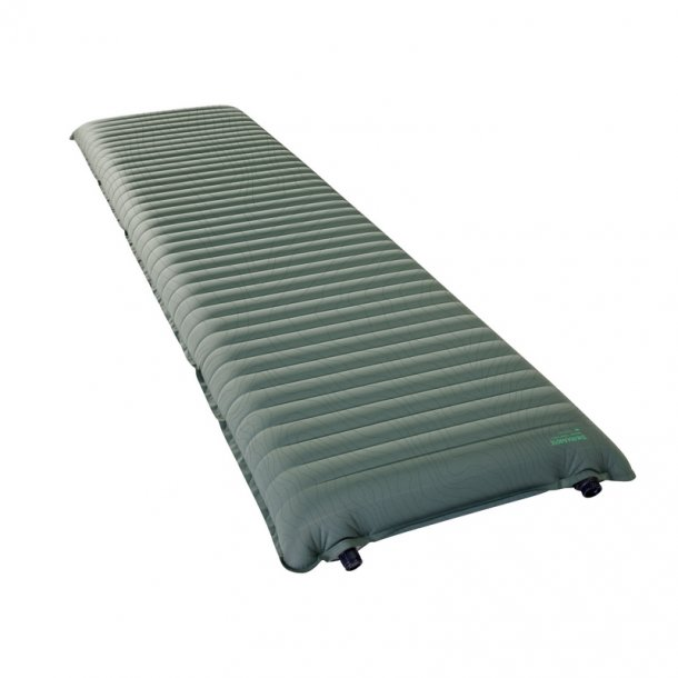 Therm-a-Rest - NeoAir Topo Luxe Liggeunderlag