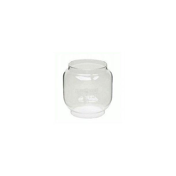 Feuerhand - Glas til Original Petroleumslampe no. 276