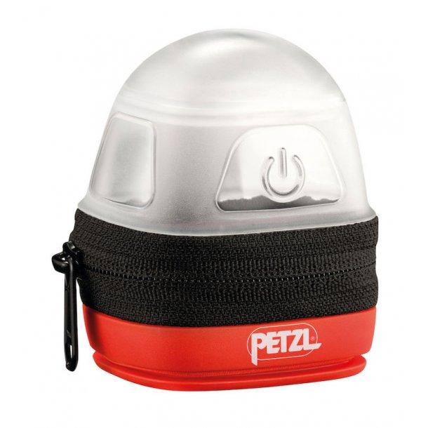 Petzl - Noctilight Lanterne til pandelampe