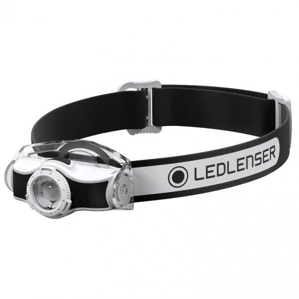 LEDLENSER - MH3 Pandelampe (200 lumens)