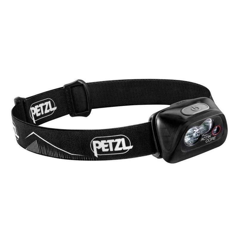 PETZL Core Actik
