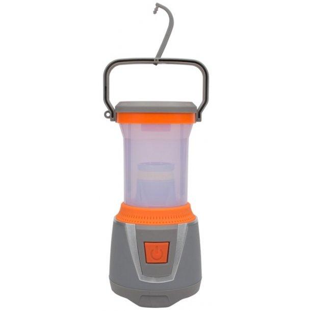 UST - 45-Day LED Lantern