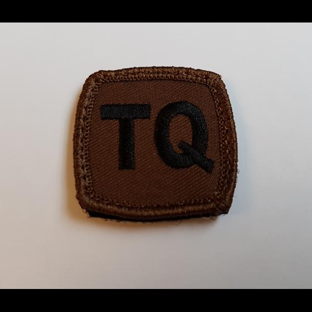 TQ Patch