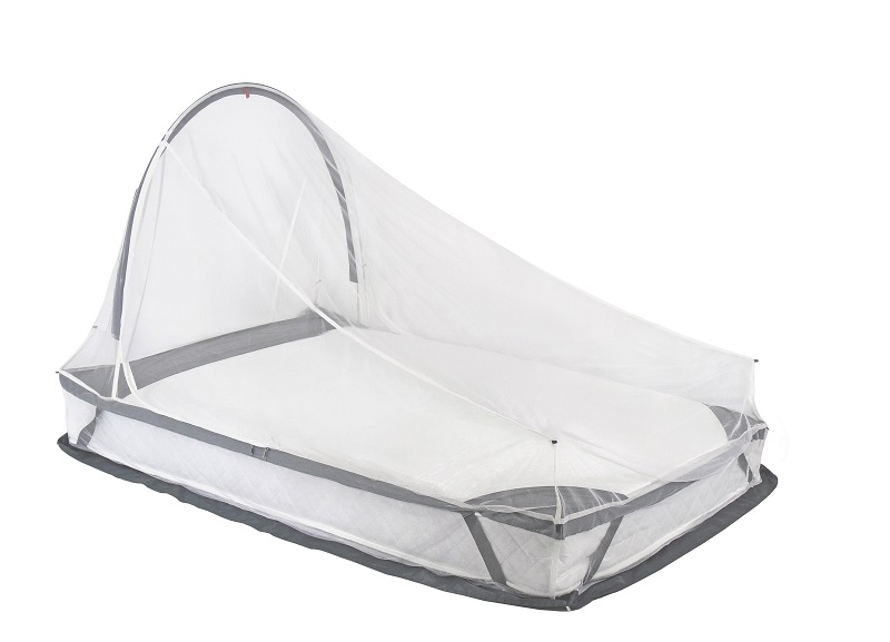Life Systems BedNet Single