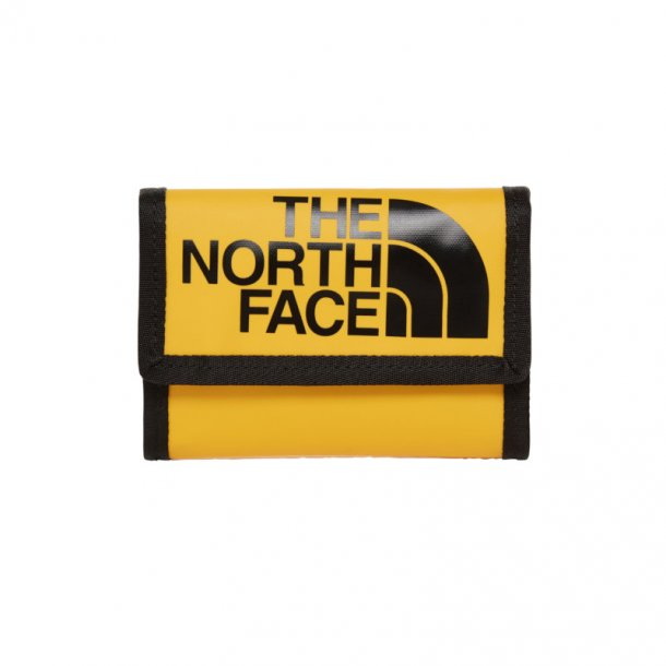 The North Face - Base Camp Pung