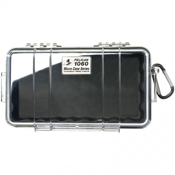 PELI - 1060 Micro Case