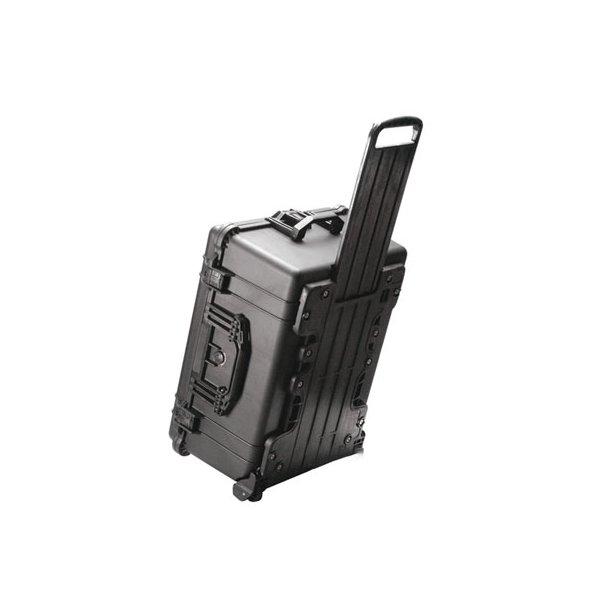 PELI - 1610 Large Case