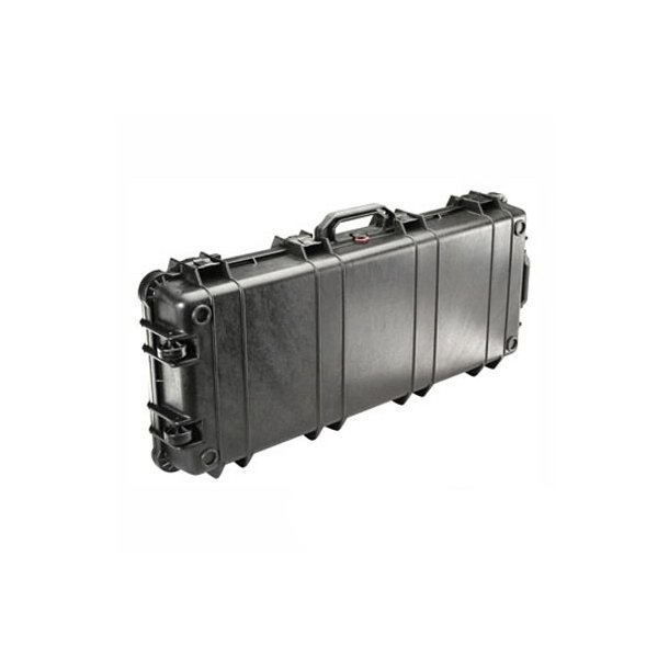 PELI - 1750 Weapon Case