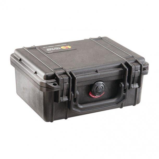 PELI - 1150 Small Case