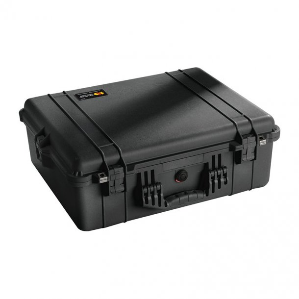 PELI - 1600 Large Case