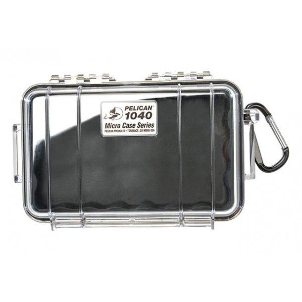 PELI - 1040 Micro Case
