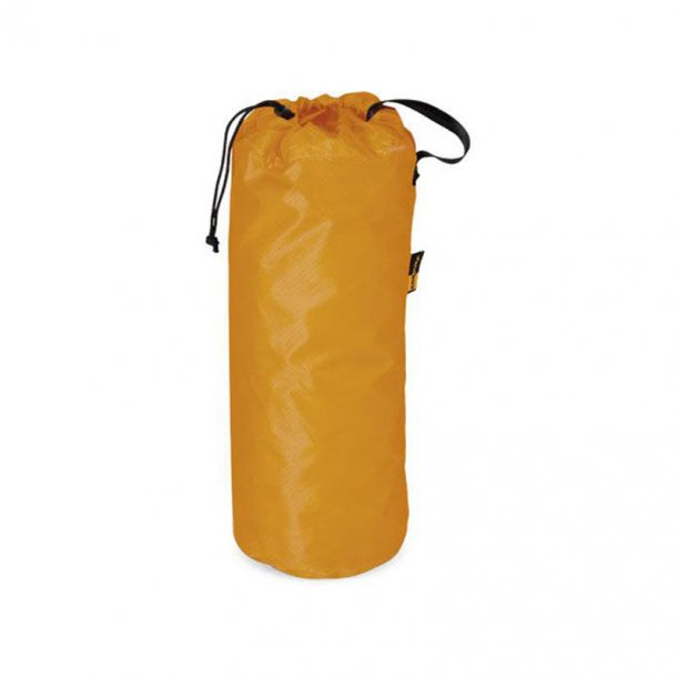 Therm-A-Rest - Fast & Light Sack