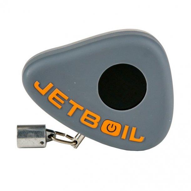 Jetboil - JetGauge vægt til gasdåser