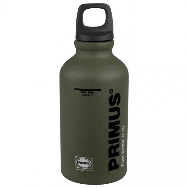 Primus - Brændstofflaske