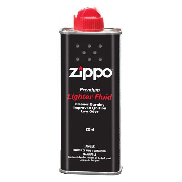Zippo - Lighter Benzin