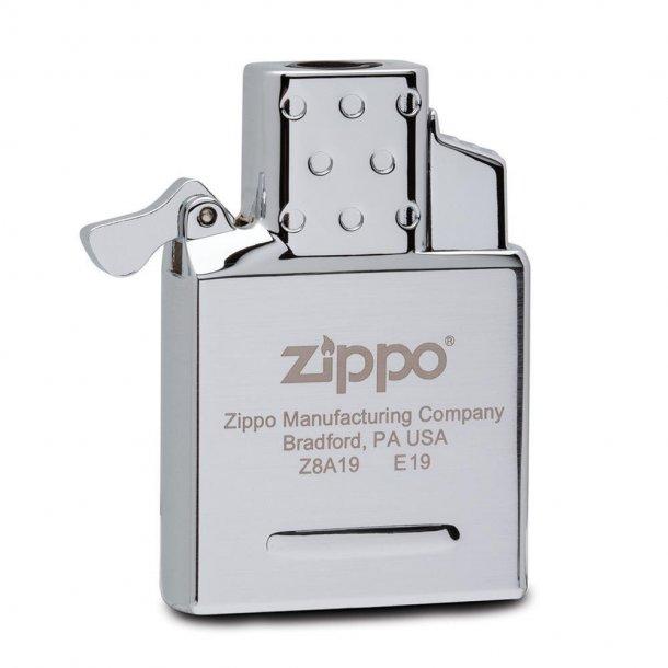 Zippo - Butane Insert Lighter