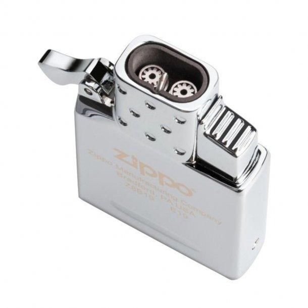 Zippo - Butane Insert Lighter (Double)
