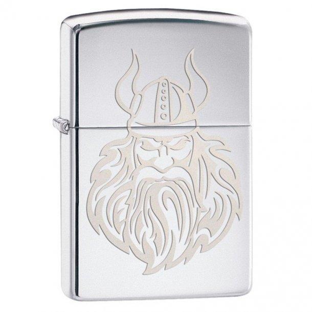 Zippo - Viking Lighter