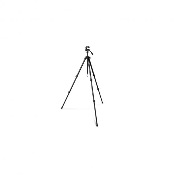 Vortex Optics - Pro-GT Fotostativ