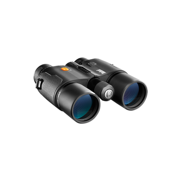 Bushnell - Fusion 1 Mile ARC 10x42