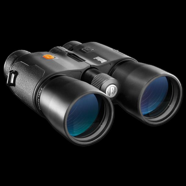 Bushnell - Fusion 1 Mile ARC 12x50