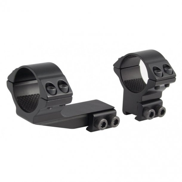 Hawke - Reach Forward Mount 9-11mm