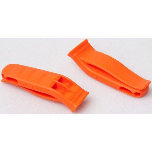 ITW - Marine Whistle Orange