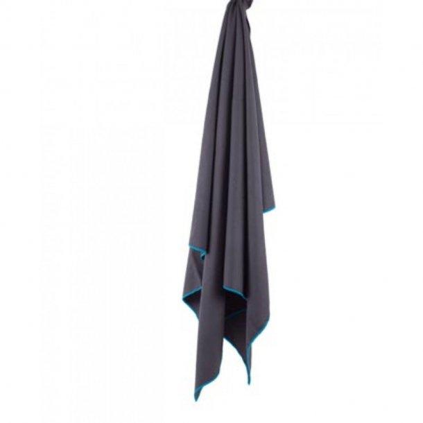 LifeVenture - Soft Fiber Håndklæde (110x65 cm)