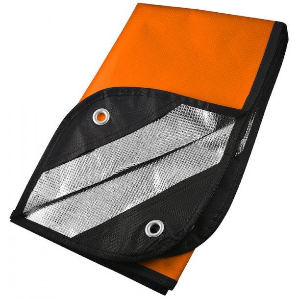 UST - Orange Survival Blanket 2.0