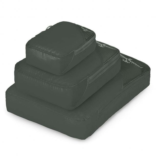 Osprey - Ultralight Packing Cube Set