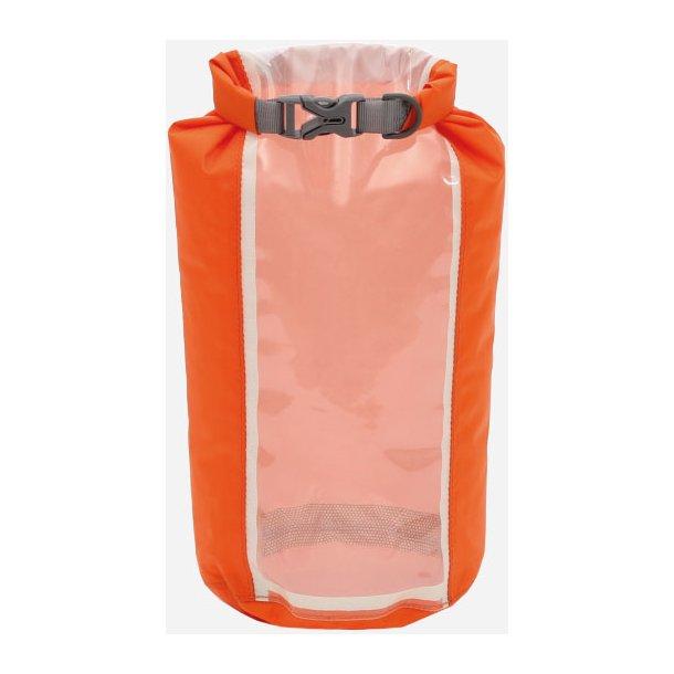 Exped - Fold Drybag CS