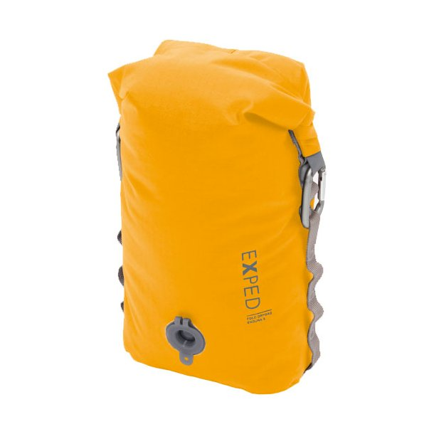 Exped - Fold Drybag Endura