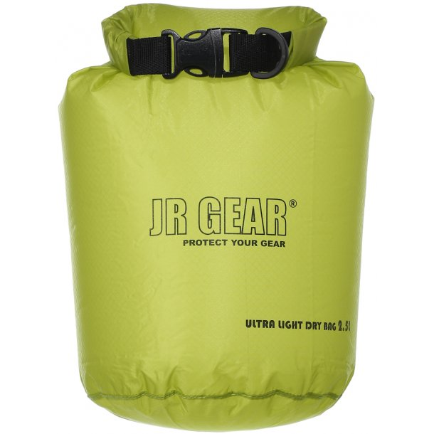 JR Gear - Ultralet Dry Bag