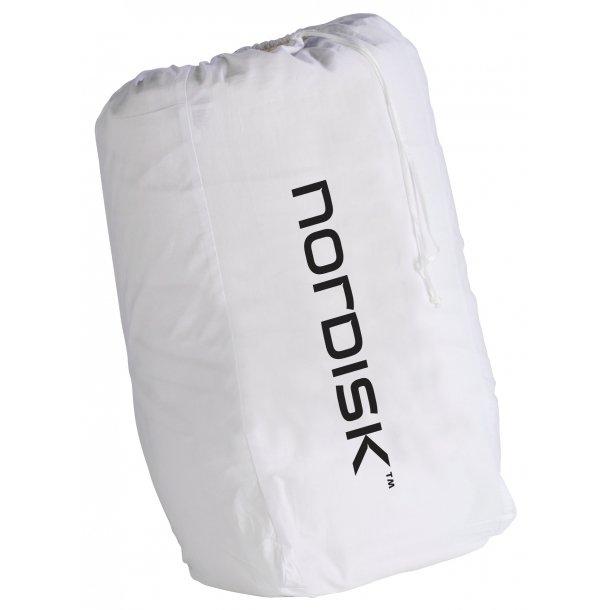 Nordisk - Opbevaringspose