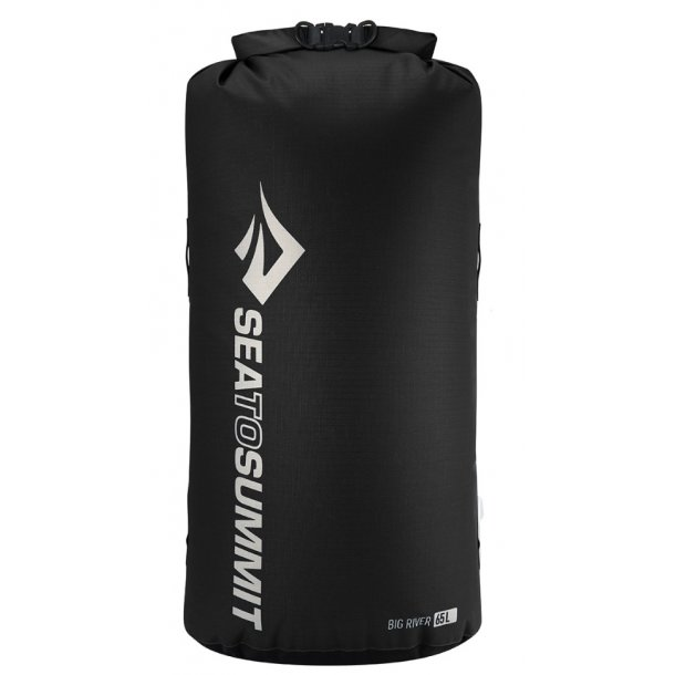 Sea To Summit - Big River Drybag