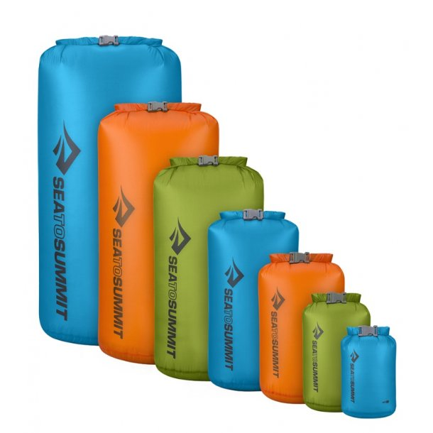 Sea To Summit - Ultra-Sil Drybag